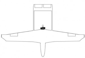 aircraft design2