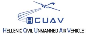 hvuav-logo