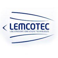 Lemcotec