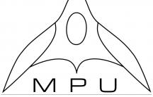 MPU Logo