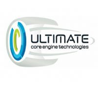 Ultimate Logo 2