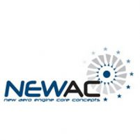 Newcav